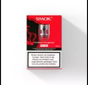 SMOK V12 Prince - T10 Red Light Coils