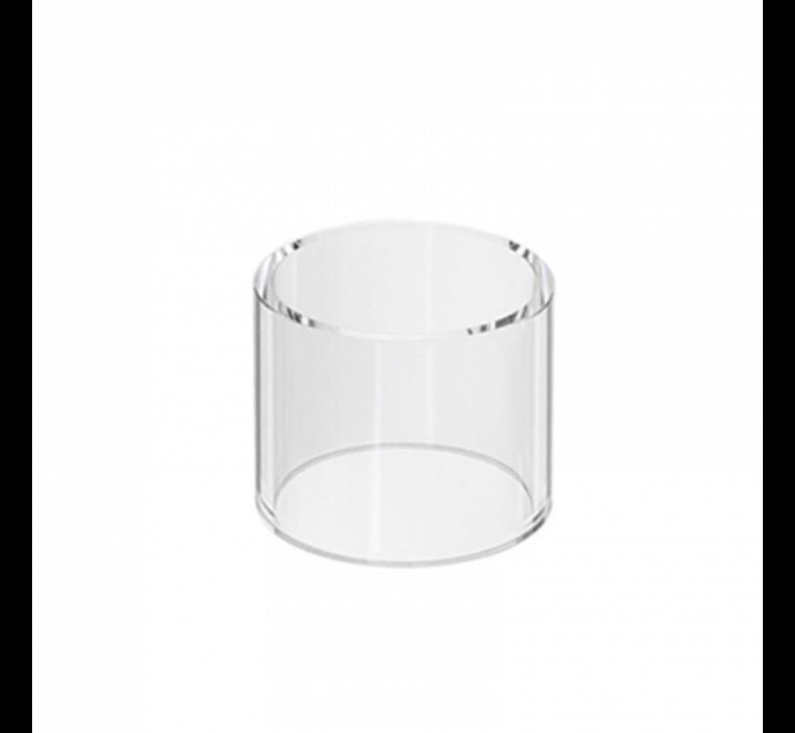 Cubis Max Pyrex glas - 2ML (1 St.)