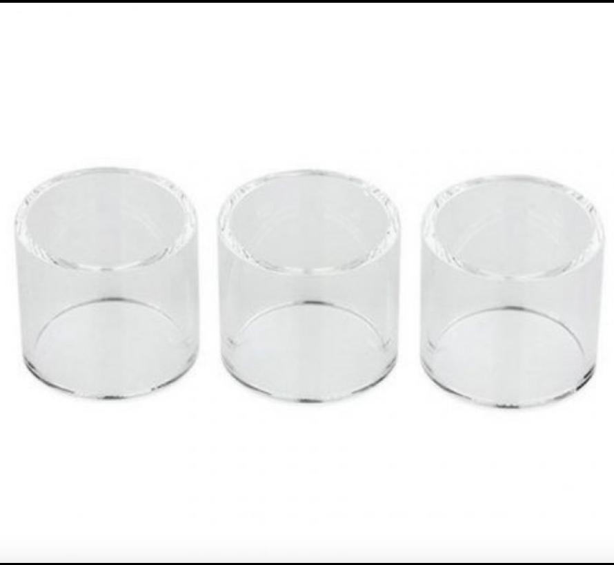 Resa Prince Pyrex glass - 2ML (1 St.)