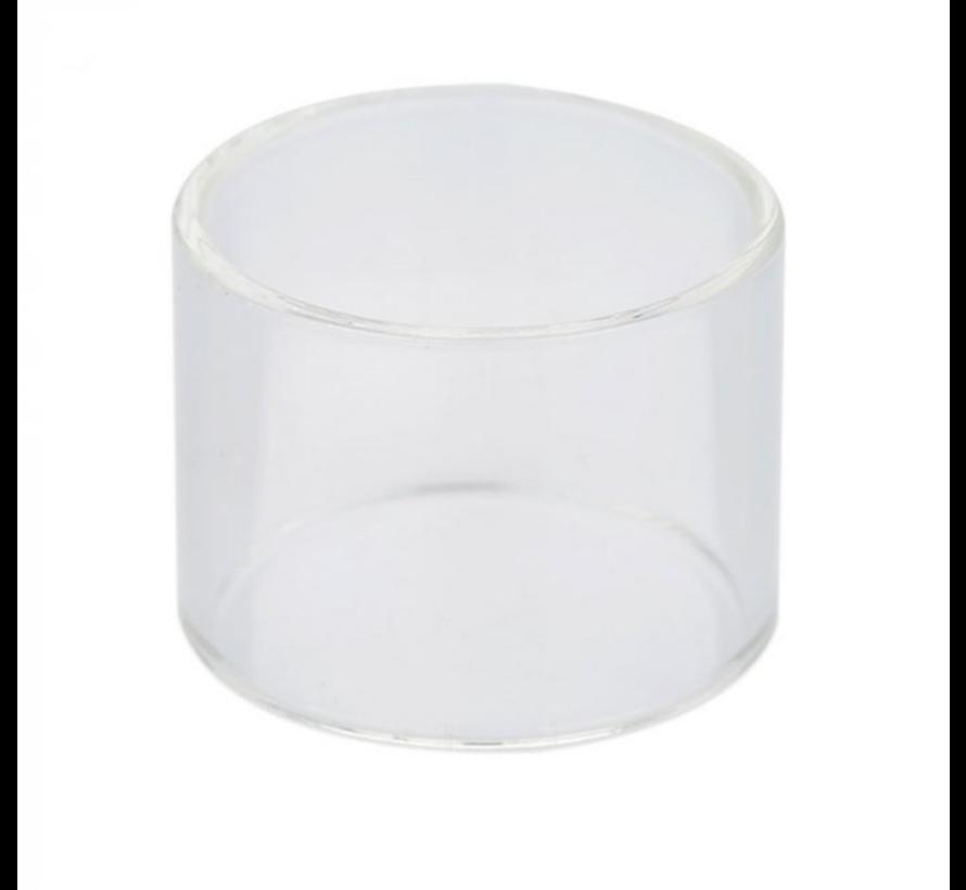 Procore Pyrex glass 2ML