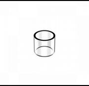 Vaporesso NRG SE Mini Tank Pyrex Glass