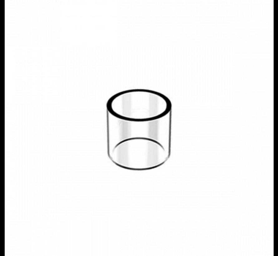 NRG SE Mini Tank Pyrex Glass