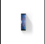 IJOY V12-C12 Maxo V12 Coils