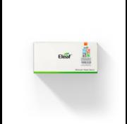 Eleaf EC Coils (5x)