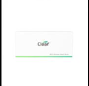 Eleaf BDC GS16-S Coils