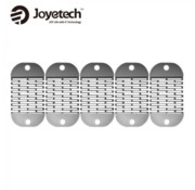 Joyetech Cubis NC Film Heater