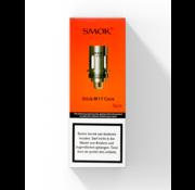 SMOK M17 Coils
