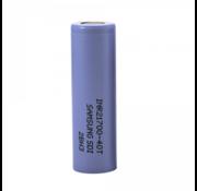 Samsung INR 40T 21700 Batterij 4000mAh