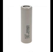 Samsung INR 30T 21700 Batterij 3000mAh