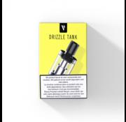 Vaporesso Drizzle Clearomizer 2ML