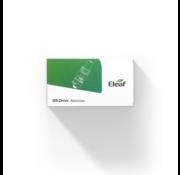 Eleaf GS Drive Clearomizer 2ML