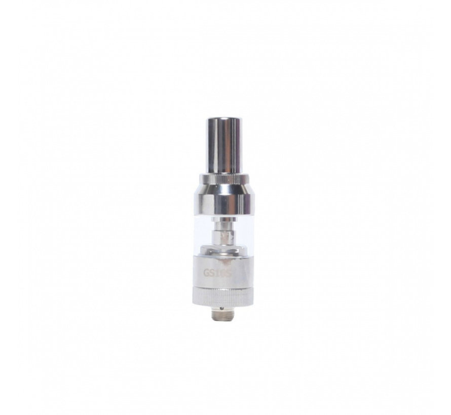 GS16 S Clearomizer