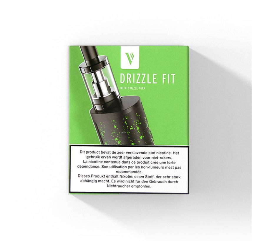 Drizzle Fit Startset-2ML