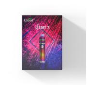 Eleaf iJust 3 + Ello Duro Clearomizer Startset