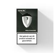 SMOK Rolo Badge Startset