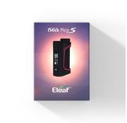 Eleaf iStick Pico S 100W MOD