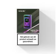 SMOK Majesty Luxe CF MOD