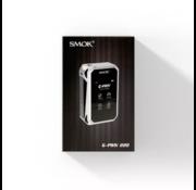 SMOK G Priv Touchscreen 220W MOD