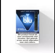 Blu Startset