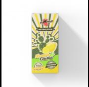 Big Mouth Retro Juice Lemon & Cactus 10ML