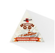 Big Mouth Yummy Cinnamon cereal 10ML