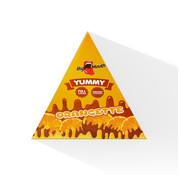 Big Mouth Yummy Orangette 10ML