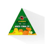 Big Mouth Yummy Baked lemon pie 10ML
