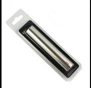 UD High quality coil Jig V3