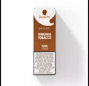Flavourtec - Alle smaken - BE