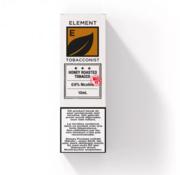 Element Tobacconist - Alle smaken - BE