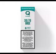Q-Pharm - Alle smaken - BE