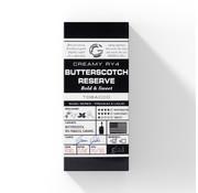 Butterscotch Grand Reserve 50ML
