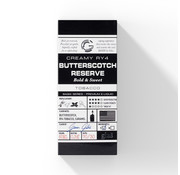 Glas  Butterscotch Grand Reserve 50ML