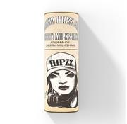 Hipzz Girl Cherry Milkshake 20ML