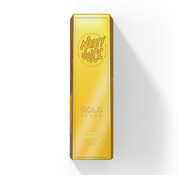 Nasty Juice Gold Blend 50ML
