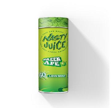 Nasty Juice Green Ape 50ML