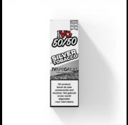 I VG Tobacco Silver