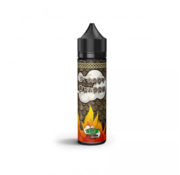 Dragon Vape Bloody Dragon 50ML