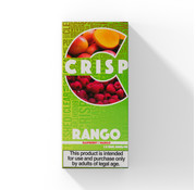 Crisp Rango 2 x 50ML