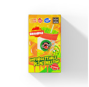 Big Mouth Unforgettable Kiwi Melon 50ML