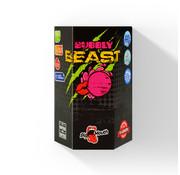 Big Mouth Bubbly Beast 50ML