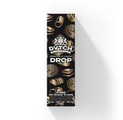 Drop 50ML