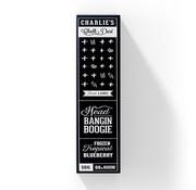 Charlie's Chalk Dust Head Bangin' Boogie 50ML