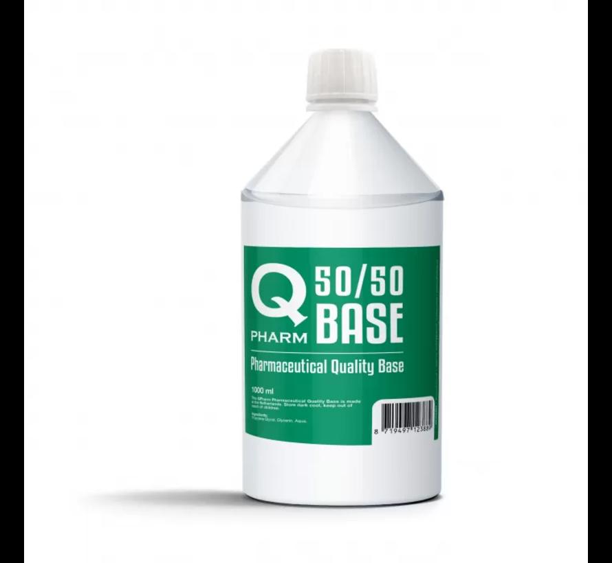 E-liquid Base 1000ML - BE
