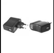 JustFog AC-adapter