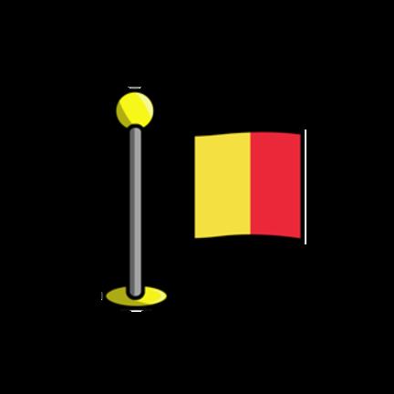 Shake & Vape België
