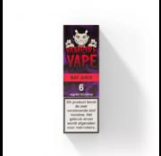 Vampire Vape Bat Juice
