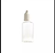 30ml PET e-liquid fles