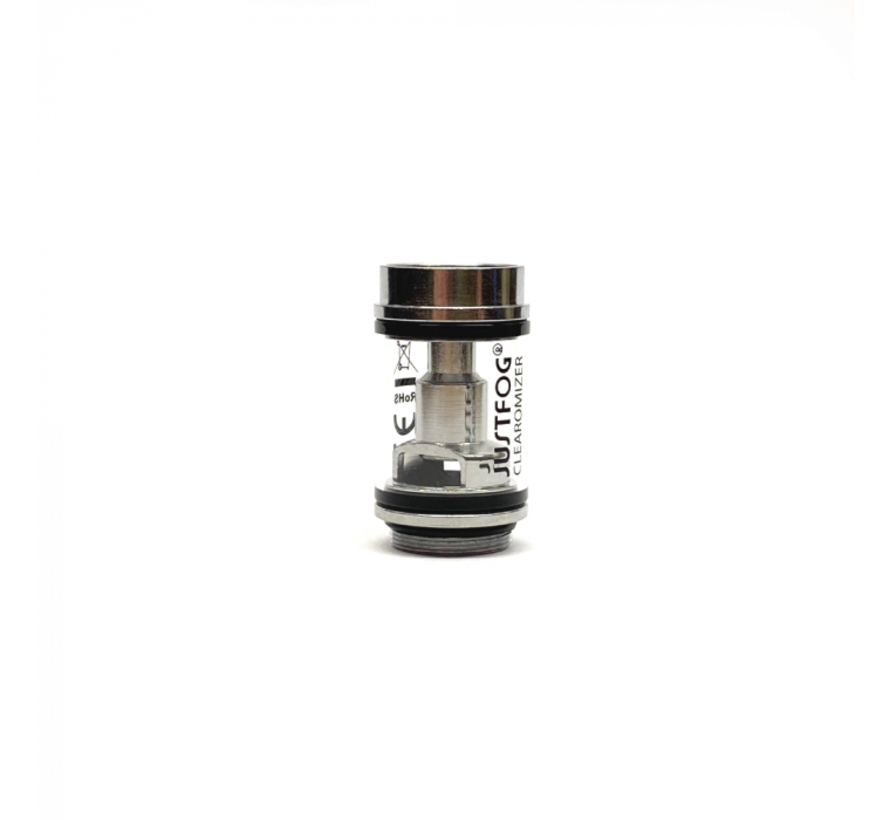 Q16 Pro Pyrex Glas + tank part