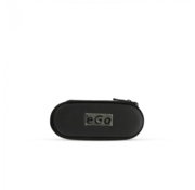 eGo Bag / Etui Small